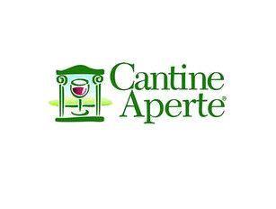 Cantine Aperte 2015 - 30 e 31 maggio