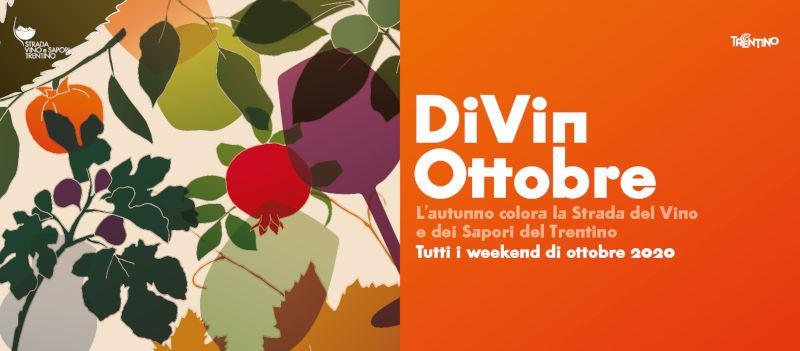 DiVin Ottobre