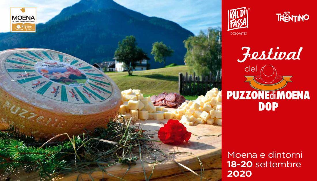 Festival del Puzzone DOP