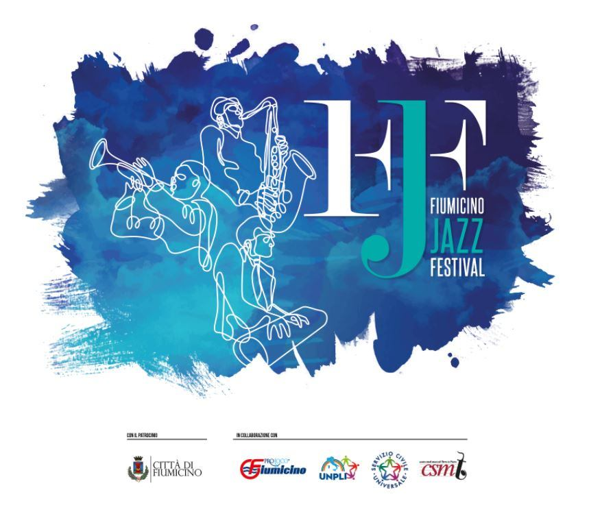 Fiumicino Jazz Festival