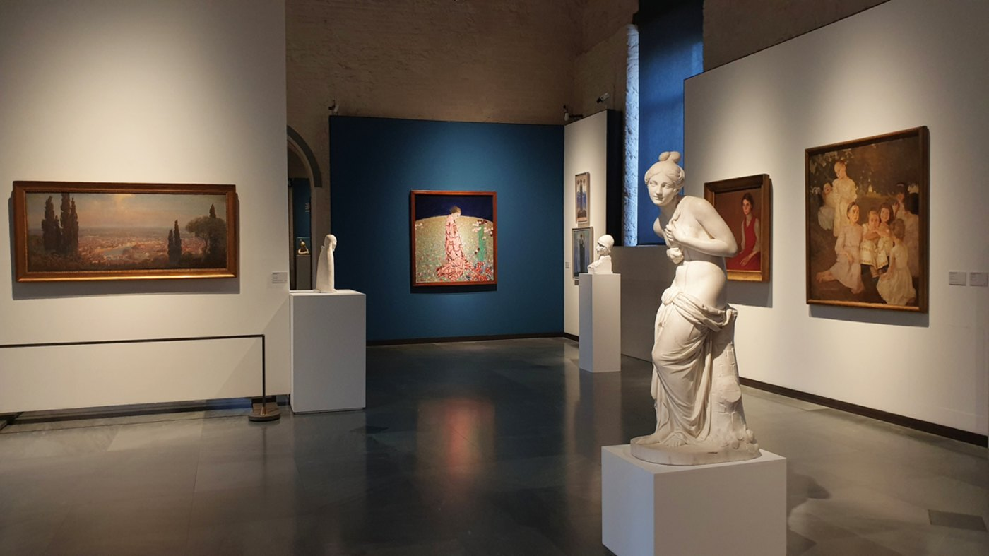 arte a Verona
