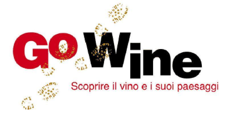 Go Wine a Genova presenta una selezione di vini della Lombardia