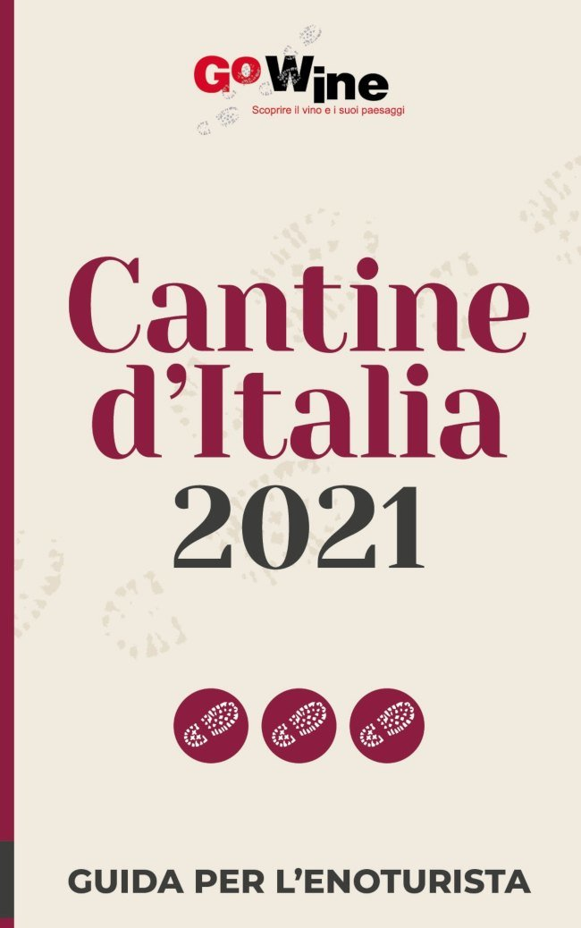 Guida Cantine d'Italia