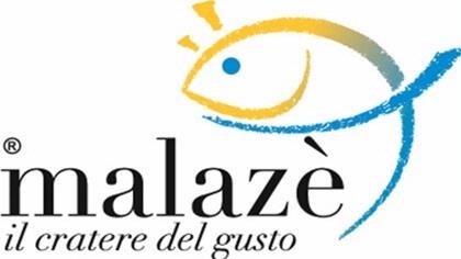 Malazè 2012, il gusto dei Campi Flegrei