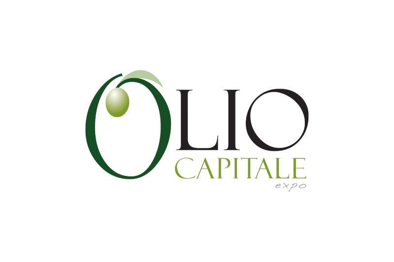 Olio Capitale, gli oli extravergini tipici in Fiera a Trieste