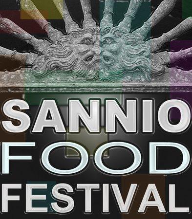 Sannio Food Festival 2012