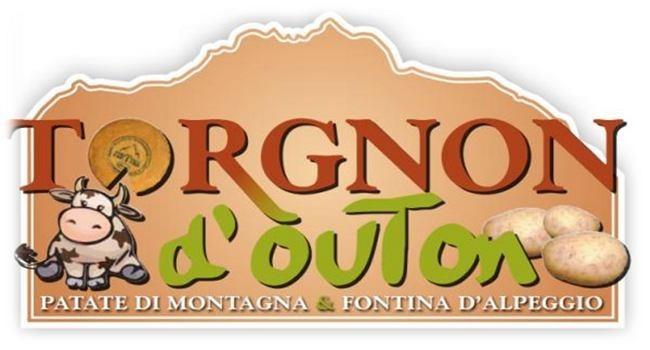 2^ Sagra delle Patate di Montagna e della Fontina d'Alpeggio