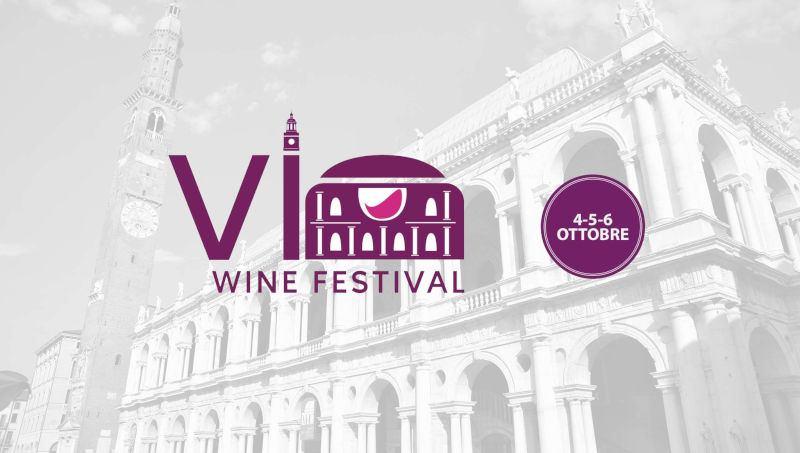 ViWine Festival
