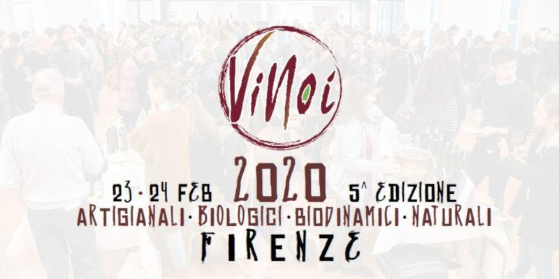 ViNoi - Firenze