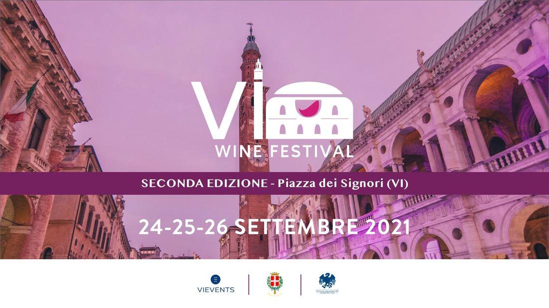 ViWine Festival 2021