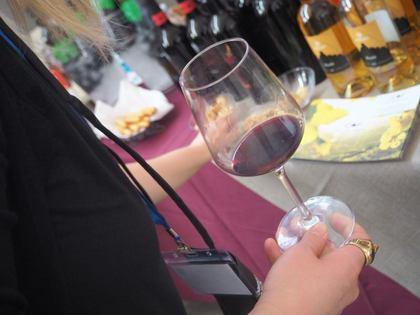 Aspettando il Bassano Wine Festival