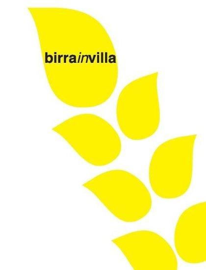 Birra in Villa 2013 a Castel San Giorgio