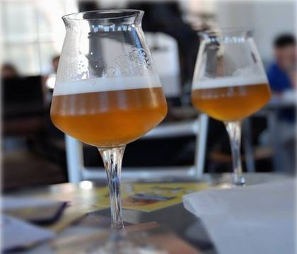 IsolaBirra 2016 - Festival nazionale delle birre artigianali