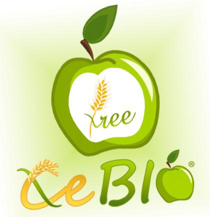 CeBio & Musisana: Degustazioni e laboratori all'insegna del benessere e della natura