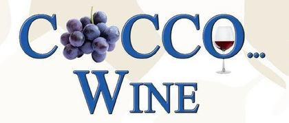 Cocco Wine