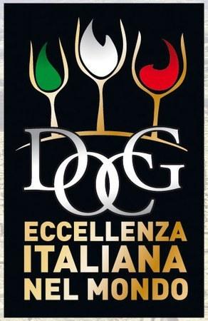 Docg Eccellenza Italiana nel Mondo, a Padova