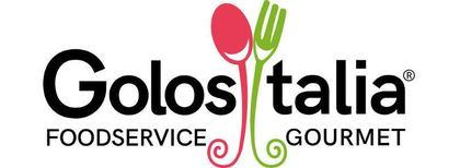 Golositalia Foodservice e Gourmet