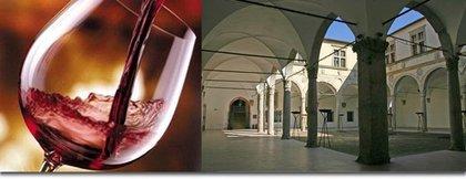 Il Ducato in un Bicchiere a Camerino