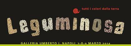 A Napoli la prima edizione di