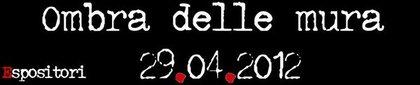 Ombra delle Mura 2012, vini biologici a Solagna