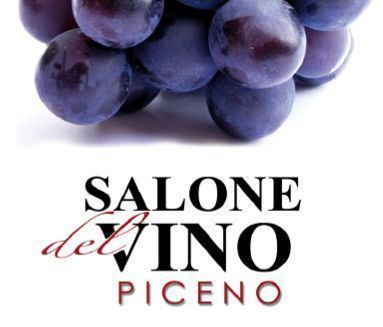 Salone del Vino Piceno 2015