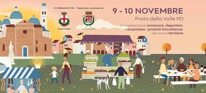 Sapori d'Autunno - Padova
