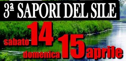 Sapori del Sile 2012, la terza edizione