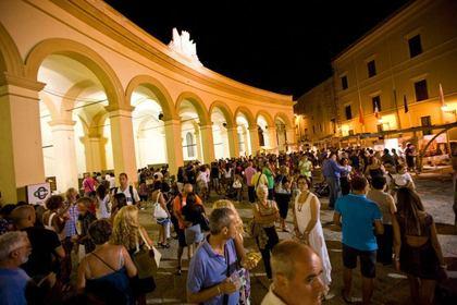 Stragusto 2016, il Festival del cibo da strada del Mediterraneo