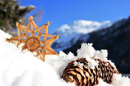 Trento Città del Natale