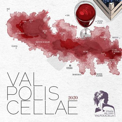 Val Polis Cellae 2020
