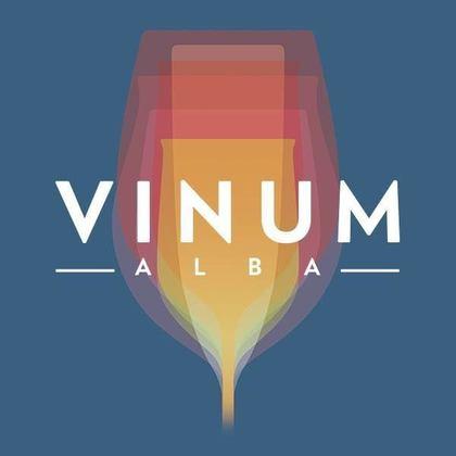 Vinum 2019