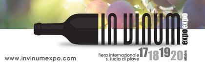 Vinum Expo