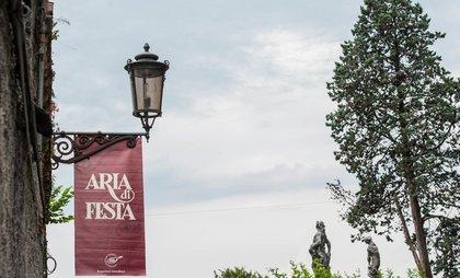 Il Consorzio del Prosciutto San Daniele annulla Aria di Festa 2021