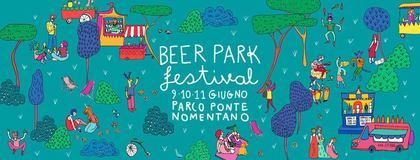 Beer Park Festival 2017