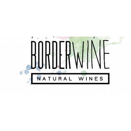 Border Wine 2019