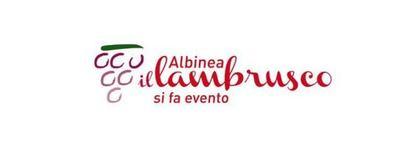 Sagra del Lambrusco e degli Spiriti diVini 2019