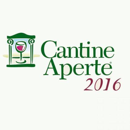 Cantine Aperte 2016: Puglia