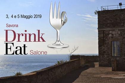 Drink Eat 2019