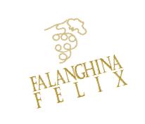 Falanghina Felix 2012, rassegna dei vini da uva Falanghina