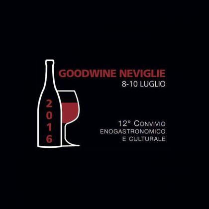 GoodWine Neviglie 2016