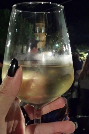 Jazz&Wine all'ombra del Campanile