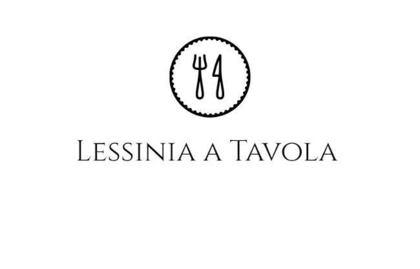Lessinia a Tavola
