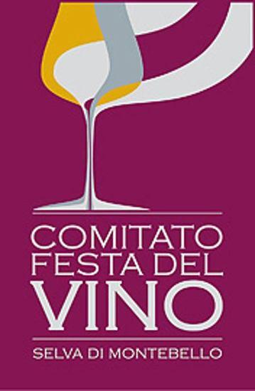 48° Festa del Vino di Selva di Montebello