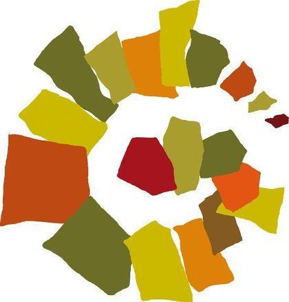 A Portici la terza Assise regionale dei Presìdi Slow Food Campania e Basilicata