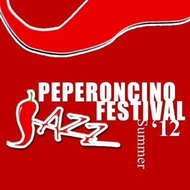 Peperoncino Jazz Festival 2012 in Calabria
