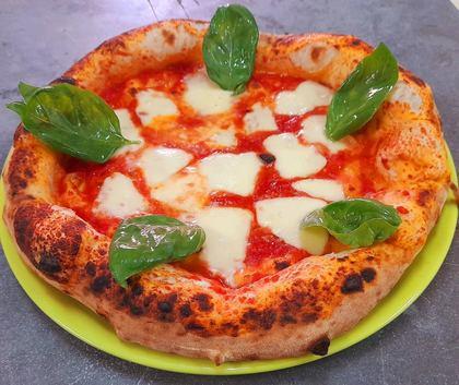Pizza Festival Vicenza