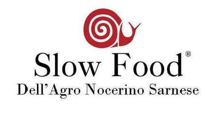 Festa in Condotta Slow Food Agro Nocerino Sarnese
