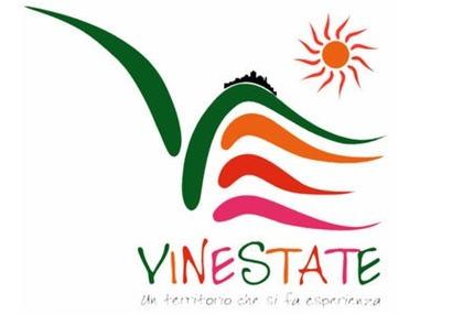 VinEstate 2012, torna a Torrecuso la festa dei vini del Taburno