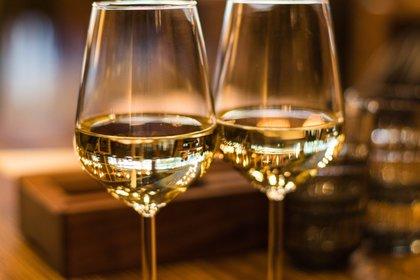 """Vini in anfora, 10 proposte """"in bianco"""""""