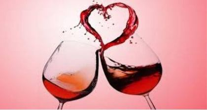 San Valentino alla Cantina Josetta Saffirio